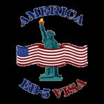 Visa EB-5: Um caminho simples para a obtenção de um Green Card.