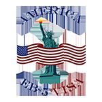 America EB-5 Visa - Portugues