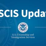 USCIS esclarece as regras de redistribuição do EB-5