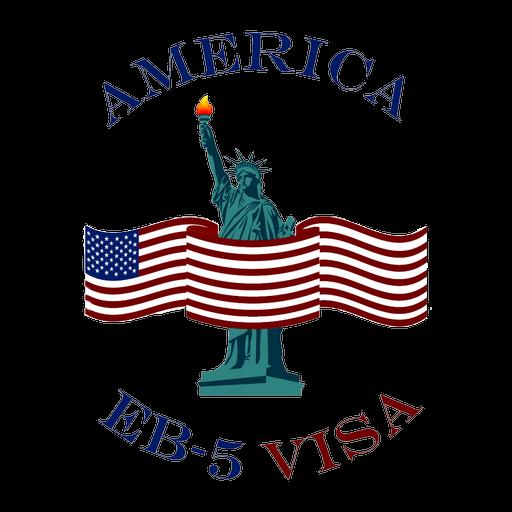 Visa EB-5 Américain