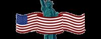 امریکہ کا ای بی-۵ ویزا