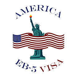 Amerika EB5 Vize