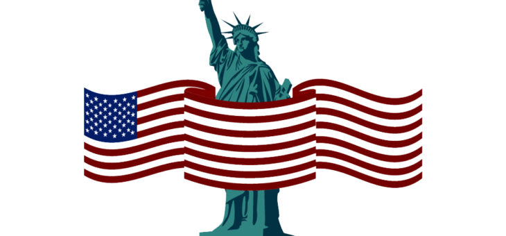 EB-5 Visa: A simple road to obtaining a Green Card.