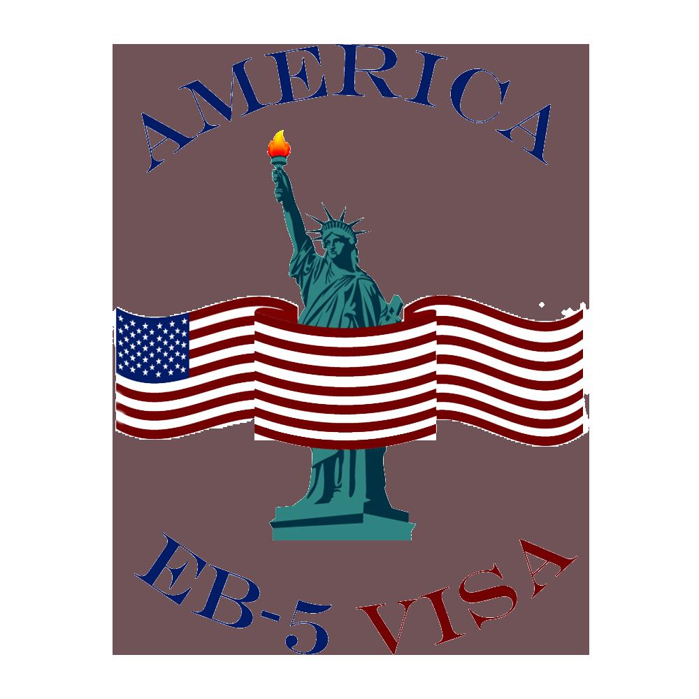 America EB-5 Visa - Su pasaje a los Estados Unidos de América.