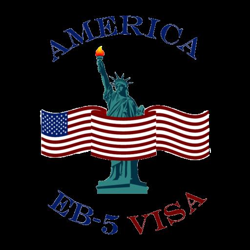 America EB-5 Visa