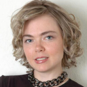 Julia is in charge of Business Development for Russian and Russian-speaking countries at America EB5 Visa