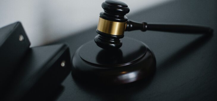 The judge ruled that the November 2019 reforms were not duly authorized